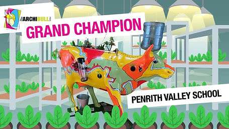 Penrith-Valley-Grand-Champion.jpg