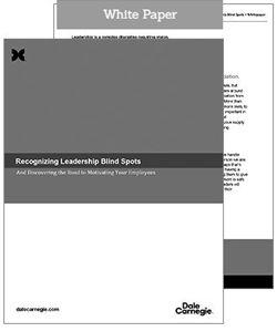 LeadershipBlindSpots.jpg