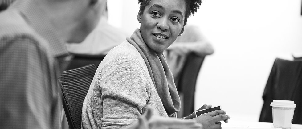 Persuasive Conversation Skills for Business Professionals