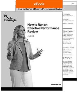 EffectivePerformanceReviews.jpg