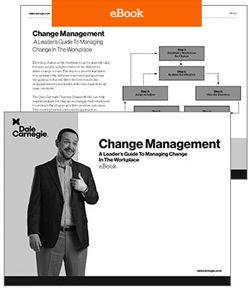 ChangeManagement.jpg