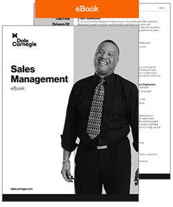 SalesManagement.jpg