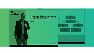 Change Management Ebook.png