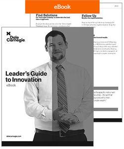 LeadersGuidetoInnovation.jpg