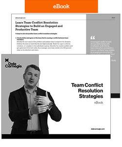 ConflictResolution.jpg