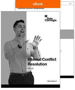 InternalConflictResolution.jpg