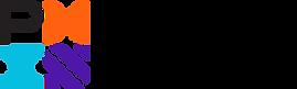 PMI-logo2.png