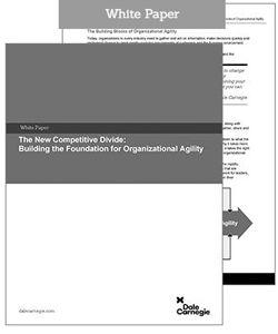 OrganisationalAgility.jpg