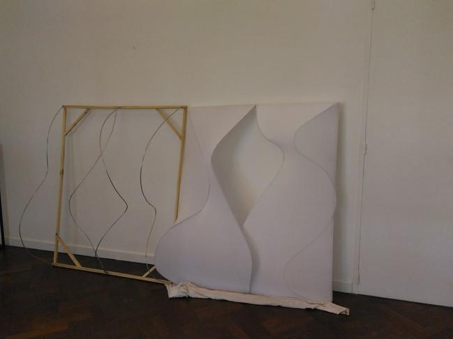proceso escultura.jpg