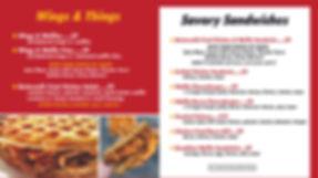 Waffle Bus TV Menu 1.jpg