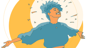 What role can mindfulness training play in employee wellbeing?