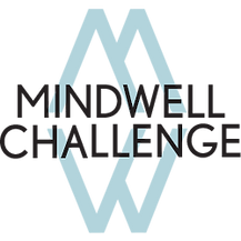 MindWellChallenge250x250-blue.png