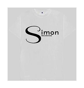 SR white tshirt.png