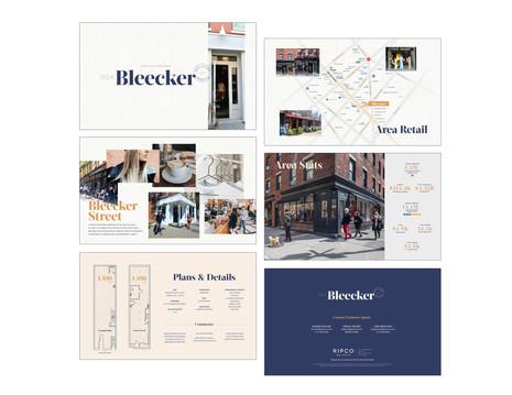 304 BLEECKER STREET