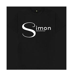 SR black tshirt copy.png