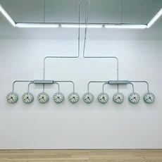 Bits from the Biennial. #whitneybiennial