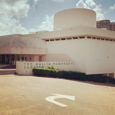 Frank Lloyd Wright gem.jpg