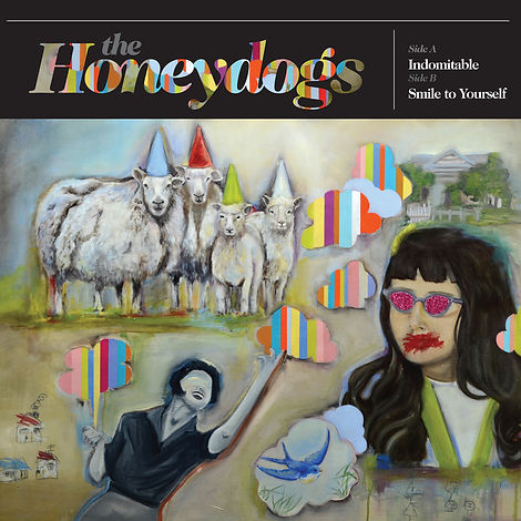 Honeydogs Vinyl 45 Cover.jpg