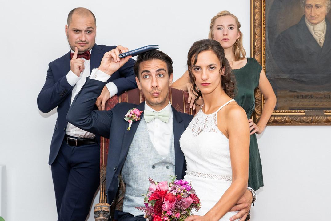Martin Hain Hochzeitsfotografie