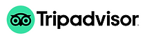 Schipperhus-TripAdvisor.png