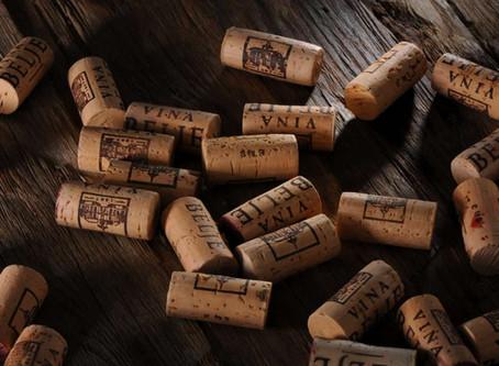 Belje Wines from Baranja - the Mother of Wine