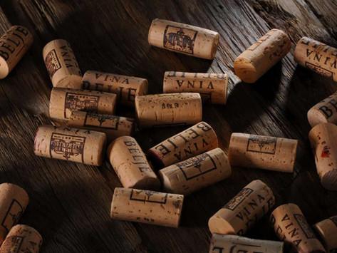 Vina Belje iz Baranje - majke vina