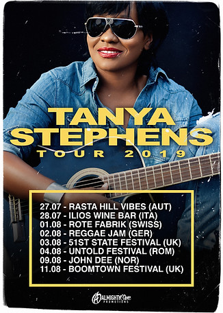 tanya-stephens-tour-2019.jpg