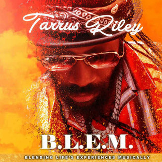 Tarrus-Riley-BLEM_500.jpg