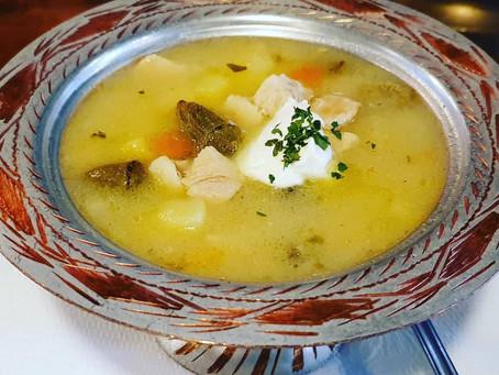 Gastronauti u posjeti destileriji Nimco i restoranu Sofra