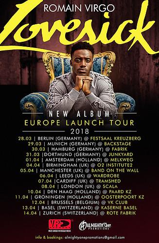 lovesickeuropelaunchtour-bookings2.jpg