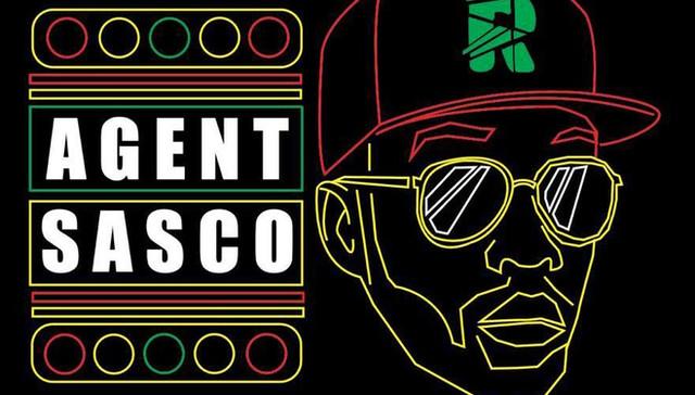 sasco-reggae-rotterdam-by-night-22_orig.
