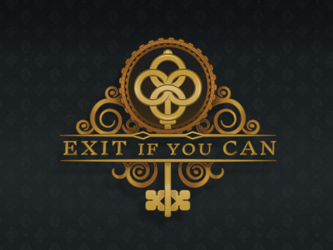 Exit if you can - Story of Medvedgrad