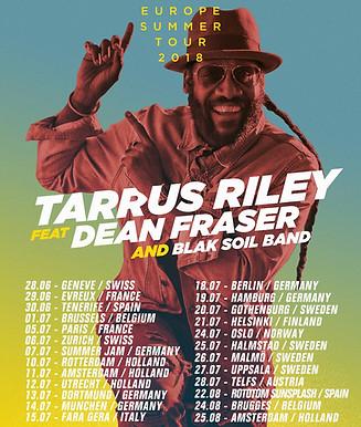 r_tarrus-riley-europe-tour-20188-3_edite