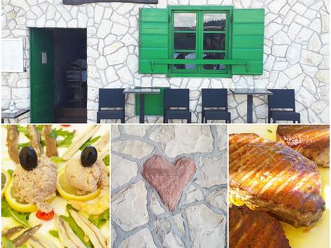 Intrada – Tavern of Kali Flavours