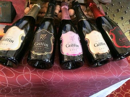 Hedonist & Wine in Opatija