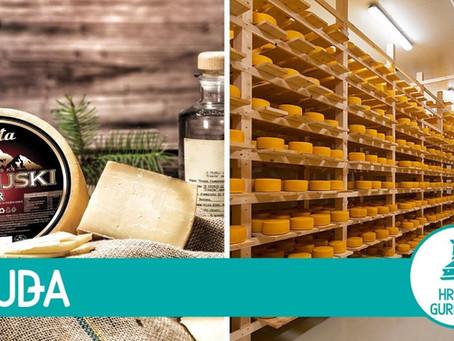 BiH sirevi: blago koje treba čuvati