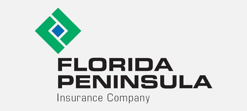 florida-peninsula-logo.jpg