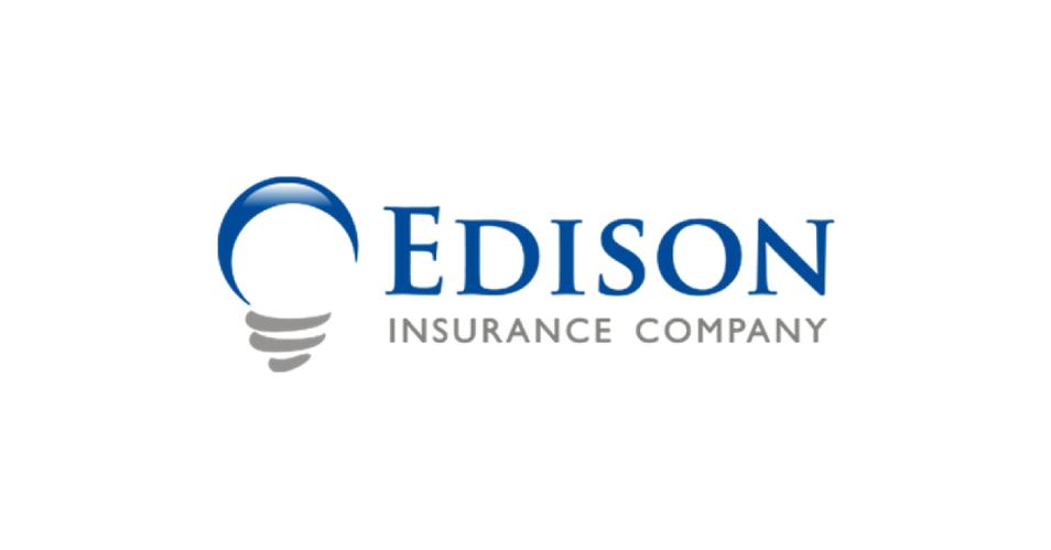 Edison-Insurance-Company-FIQ.png