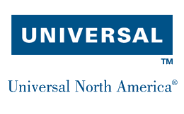 universal north.png