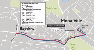 Mona Vale 50 DD Route@25x-80.jpg