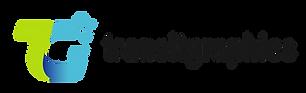 TG logo web logos-01.png