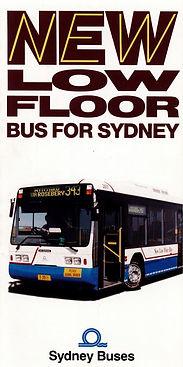 3511 Brochure.JPG
