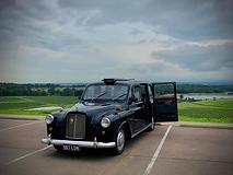Black Cab FX42.png