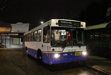 2728 night tour
