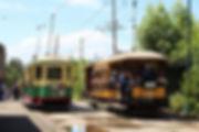 MP-Vintage-Tramway-Festival-2017-IMG_109