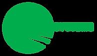 TS_TransitSystems_Logo_Standard_Green3x.