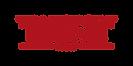 logo-mailchimp.png