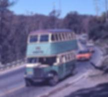 2761-Newcastle-1972