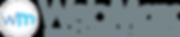 WebMax-logo-2000px.png