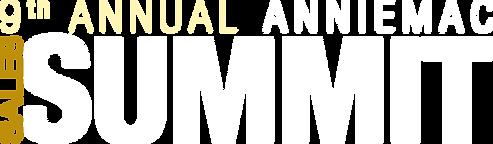 MicrosoftTeams-image (47).png